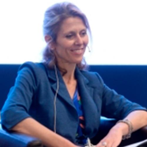 Alessandra Pierucci