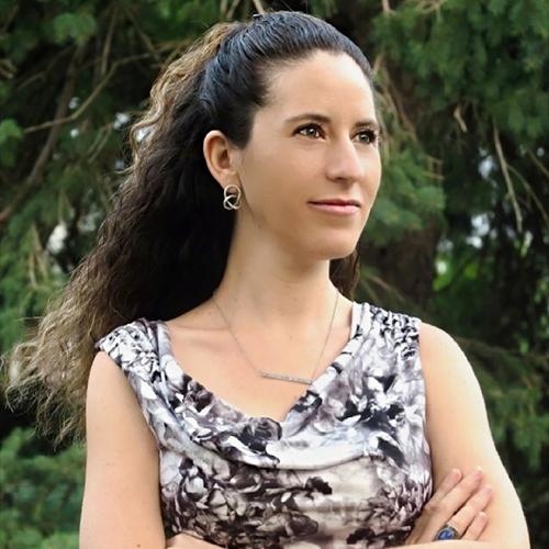 Constanza Gómez Mont