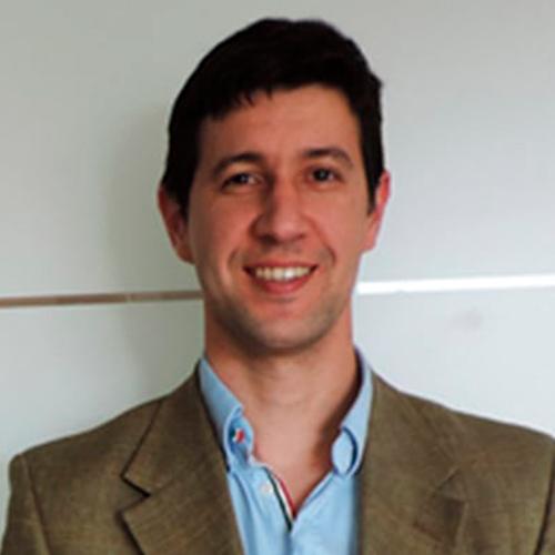 Gonzalo Sosa Barreto