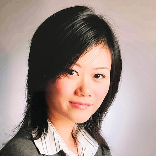 Heng Xu