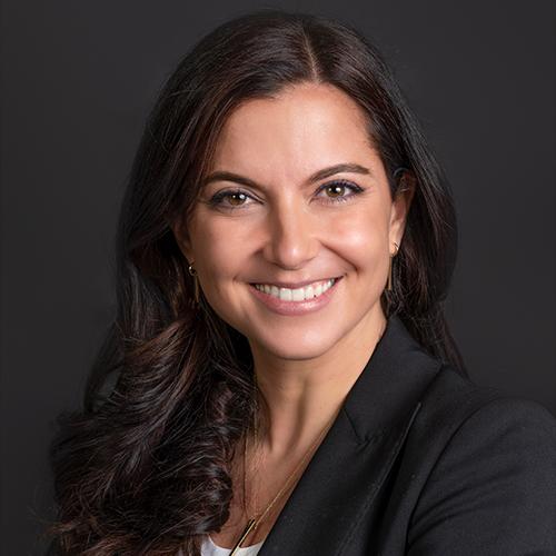 Mariana Salazar Albornoz